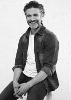 leonardo-sbaraglia-actor-2-web