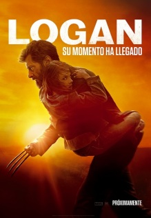 logan-no-definitivo-web