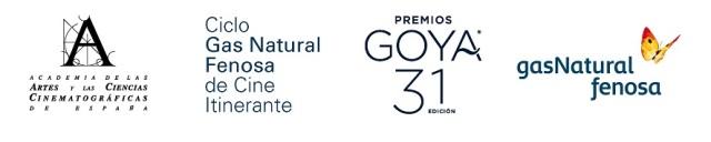 los-goya-en-cine-itinerante-gas-natural-fenosa-web