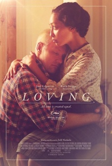 loving-web