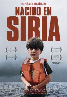 nacido-en-siria-web