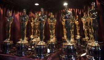 Oscar de la pag de la Academia de Hollywood.jpg