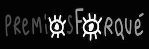 premios-forque