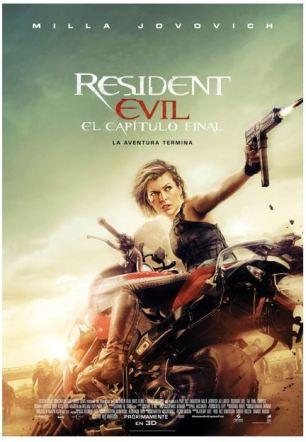 resident-evil-el-capitulo-final