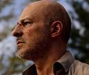 roberto-alamo-actor