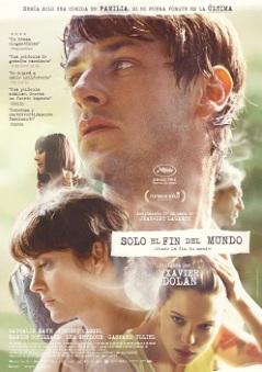AF_SOLO EL FIN DEL MUNDO_poster_A4
