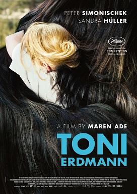 toni-erdmann-web