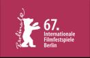 berlinale-67-edicion