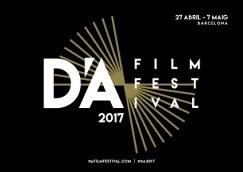 da-film-festival-2017-logo