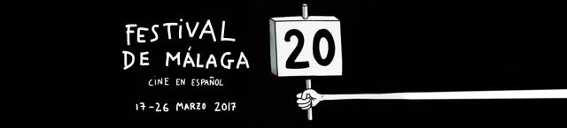 festival-de-malaga-20-ed-banner