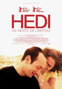 hedi-un-viento-de-libertad-web