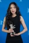 kim-minhee-actriz