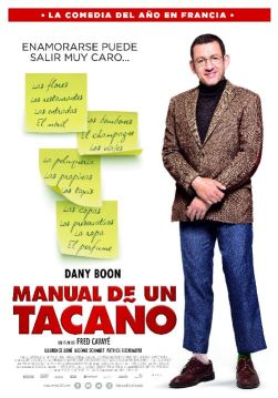manual-de-un-tacano-web