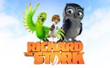 richard-the-stork-richard-la-ciguena