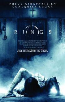 rings-web