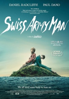 swiss-army-man-web