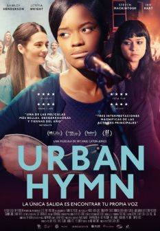 urban-hymn-web