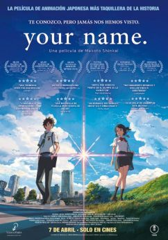 your-name-web