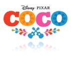 Coco -logo-