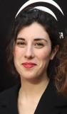 Elena Martín -directora- -Fest Málaga 2017-