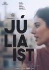 Júlia Ist Web