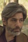 Julio Perillán -actor- Demonios tus ojos - Web