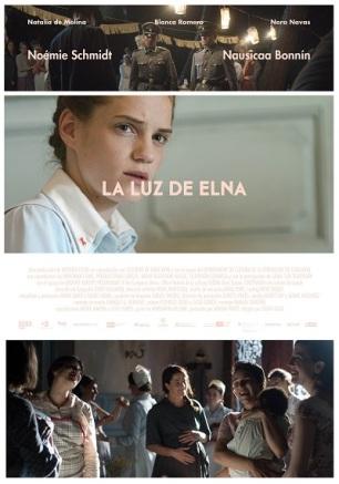La luz de Elna -para TV- Web