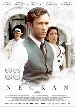 neckan-web