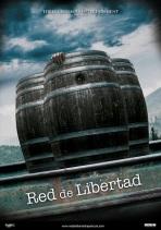 Red de Libertad -teaser- Web