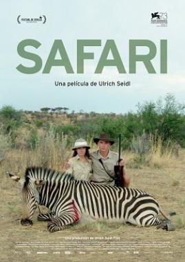 Poster_Safari_100x70