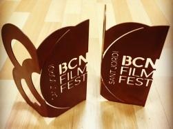 BCN Film Fest -otro logo- Web