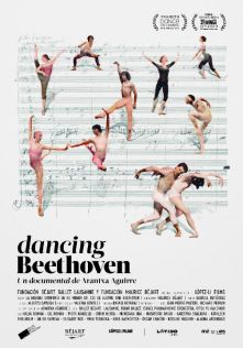Dancing Beethoven Web