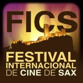 Fest Int de Cine de Sax 2017