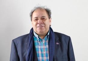 José Salcedo -montador- Web