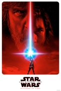 Star Wras. Los últimos Jedi -teaser-