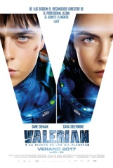 Valerian_Teas2_SPAIN.indd