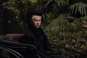 Winchester -Helen Mirren- Web