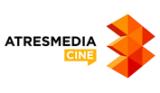 Atresmedia Cine
