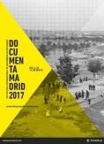 Documentamadrid 2017 -logo vertical-
