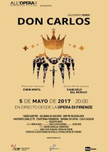 Don Carlos