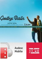Goodbye Berlín -audio descripción-