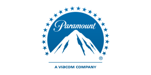 Paramount Pictures -logo-