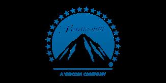 Paramount Pictures -logo-