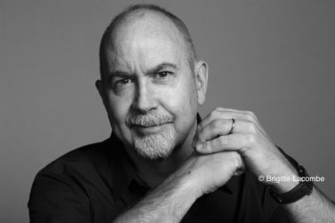 Terence Winter -guionista-