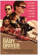 Baby Driver -final-