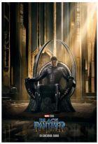 Black Panther -teaser-