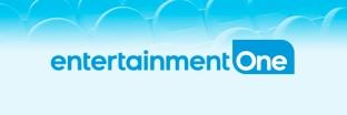 eOne Films -logo-
