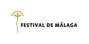 Festival de Málaga -logo-