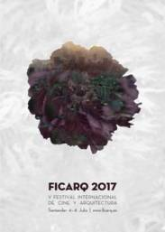 FICARQ 2017 -cartel-