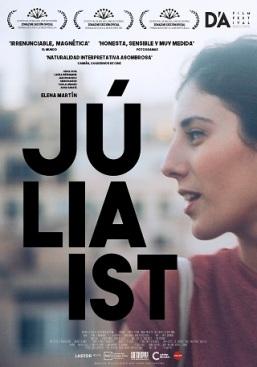 Júlia Ist